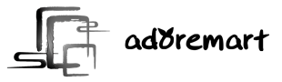 logo_Copy2