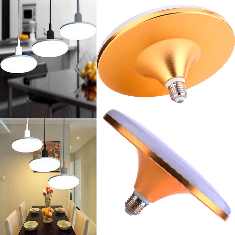 super helle gl hbirne lampe e27 innenwerkstatt beleuchtung. Black Bedroom Furniture Sets. Home Design Ideas