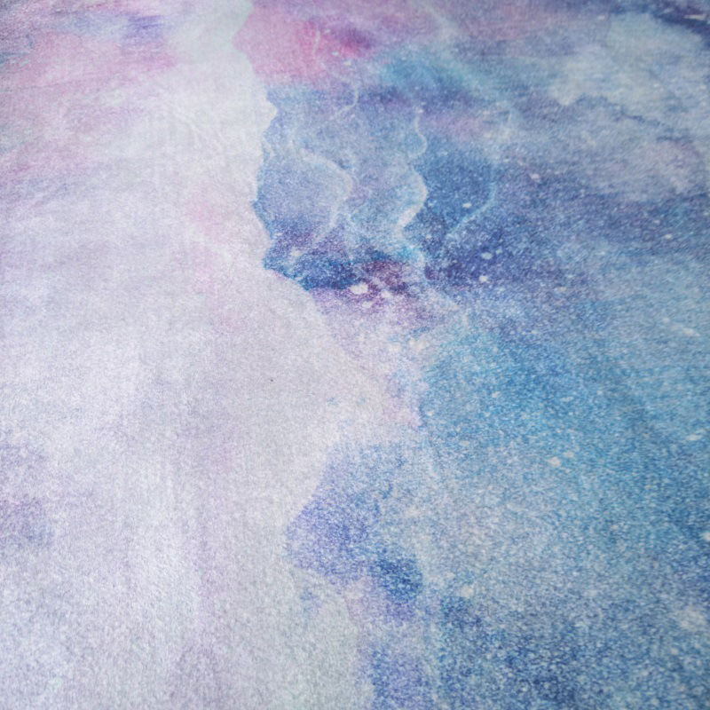 3D-Nebula-Sky-Galaxy-Non-slip-Livingroom-Kitchen-Bathroom-Floor-Mat-Rug-Carpet thumbnail 20
