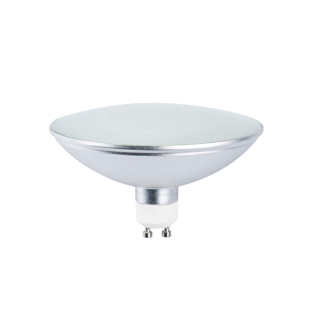san francisco e9584 0c755 Details about 12W AR111 LED ES111 GU10 COB Recessed Light Bulbs 100w  Halogen Lamp Equivalent