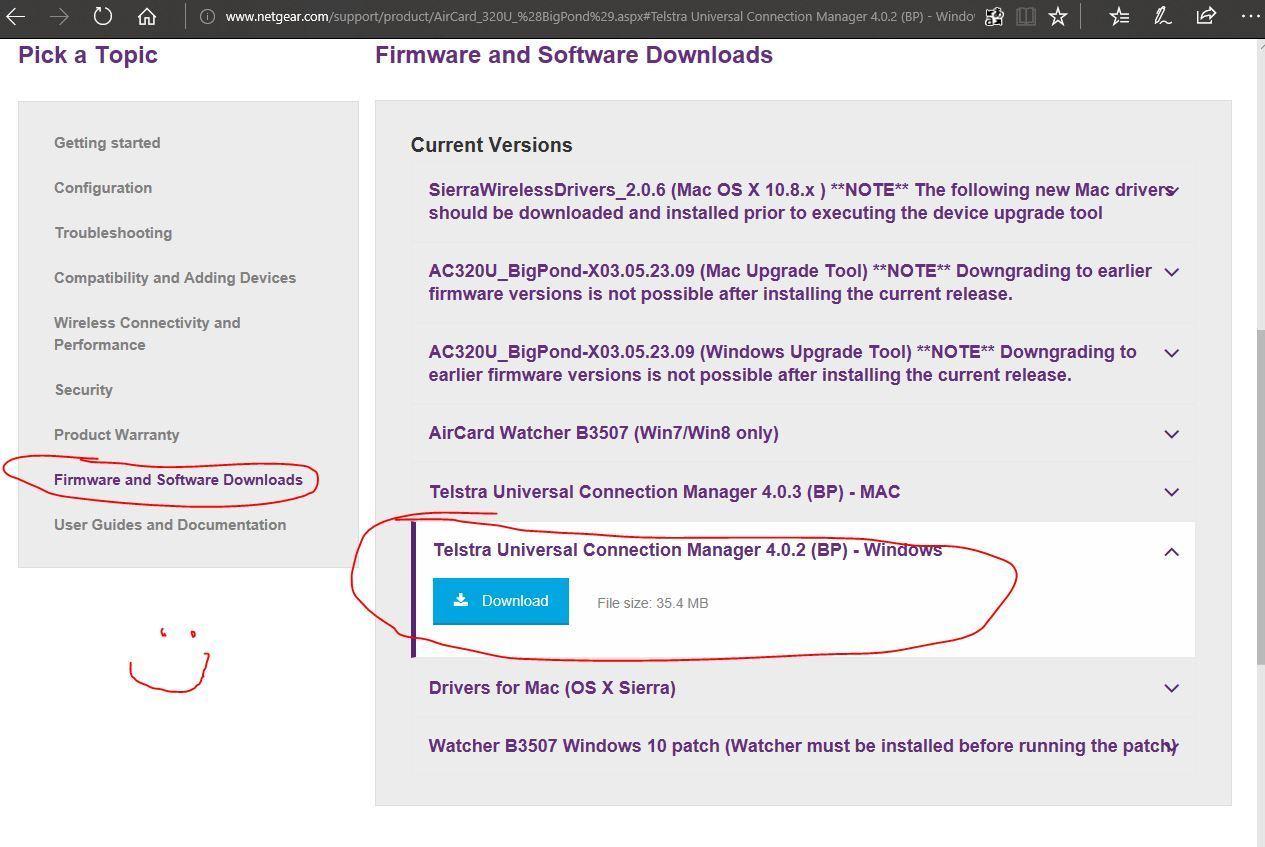 Details about UNLOCKED Sierra Wireless USB 4G AirCard 320U 100Mbps USB  Modem LTE + 2 Antenna