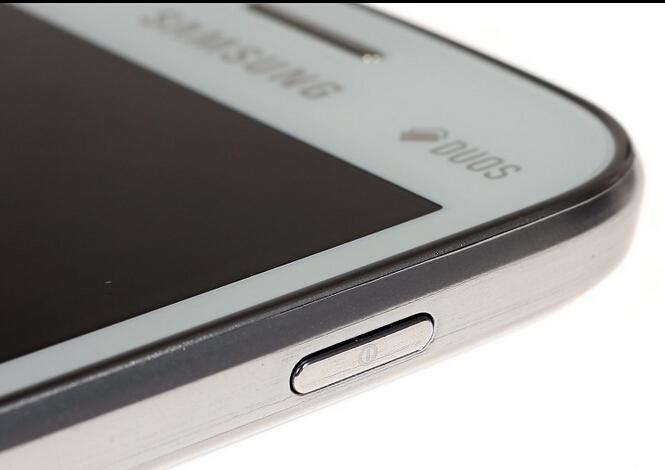 Details about Unlocked Original Samsung Galaxy S Duos GT-S7562 4GB Dual-SIM  Smartphone White
