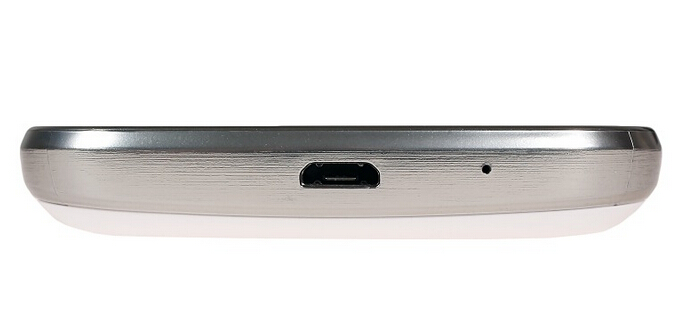 Details about Unlocked Original Samsung Galaxy S Duos GT-S7562 4GB Dual-SIM  Smartphone Black