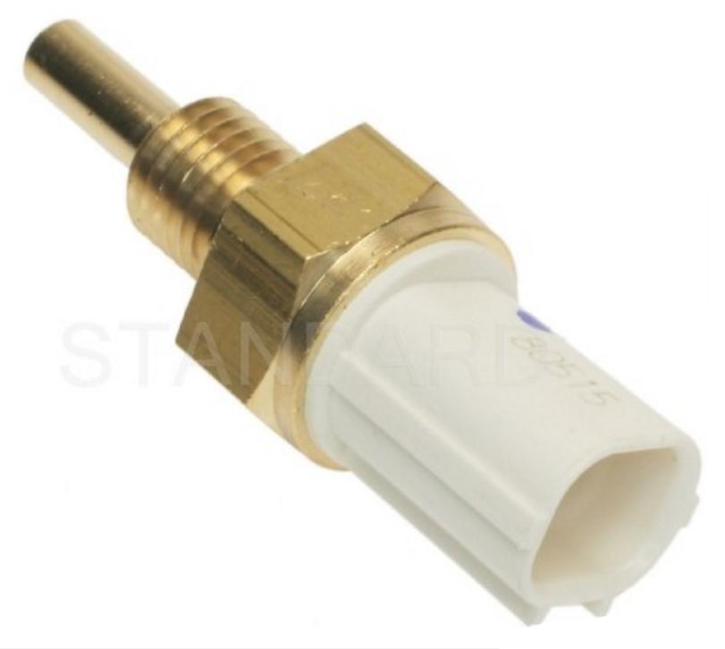 OE# 37870-PNA-003 New Coolant Temperature Sensor For Honda