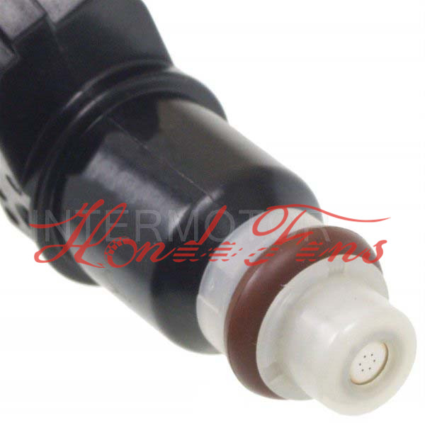 Genuine OEM Fuel Injector For 2011-2014 Honda Insight