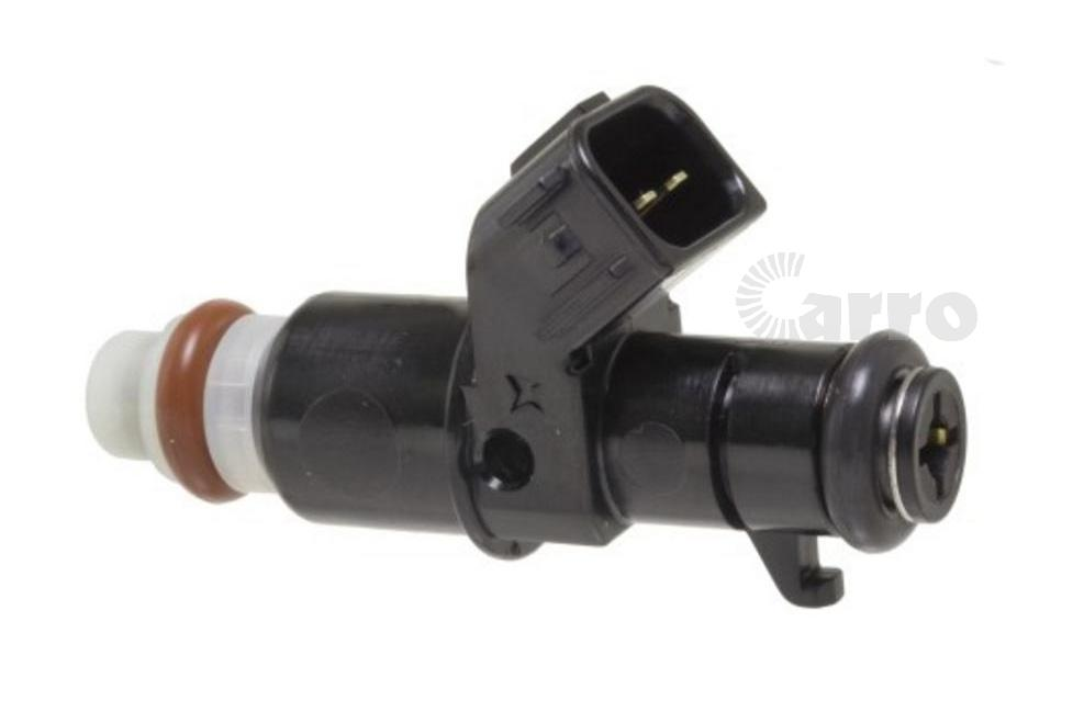 OEM 06164-P72-010 Genuine Fuel Injector Fit For 96-01 Acura Integra 1.8L-L4