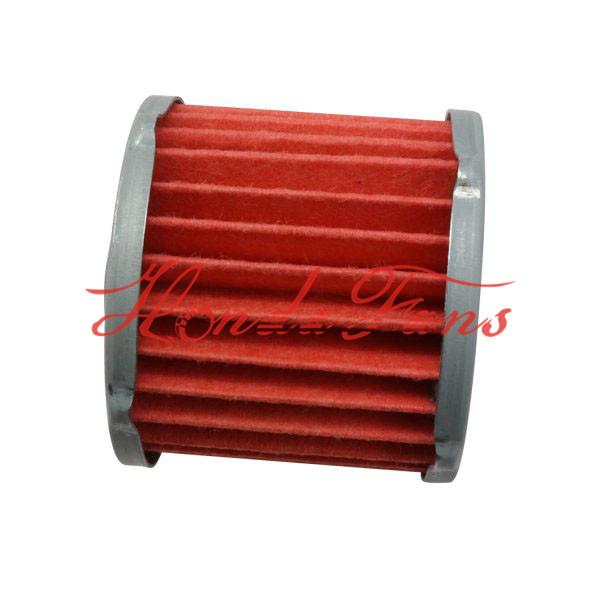 Automatic Transmission Filter For 03-06 Honda Pilot 3.5L
