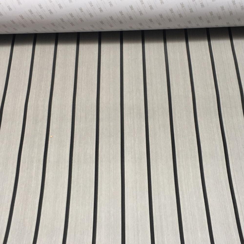 Boat Deck Flooring Decking Sheet Carpet Mat Marine Grade
