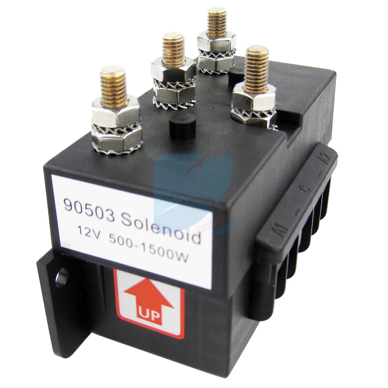 Wiring Diagram Wire Trailer Wiring Diagram 3 Wire Rocker Switch Wiring