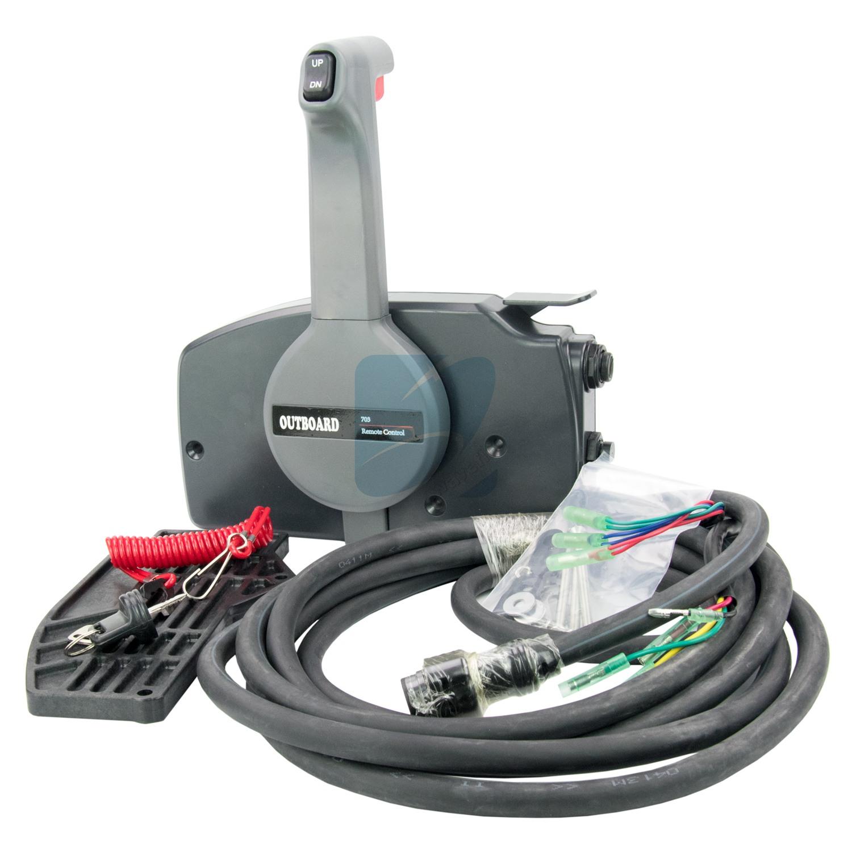 24d6ff13-0d0c-4577-a0a6-77bcde7847a0 Yamaha Pin Wiring Harness on yamaha gauges, yamaha control box, yamaha remote control, yamaha water pump, yamaha oil cooler, yamaha generator,