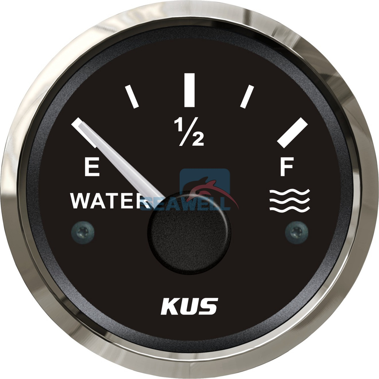 Yamaha Lcd Marine Gauge Wiring Diagram Will Be A Fuel For F150 Kus Boat 21 Images Outboard Teleflex Gauges Diagrams