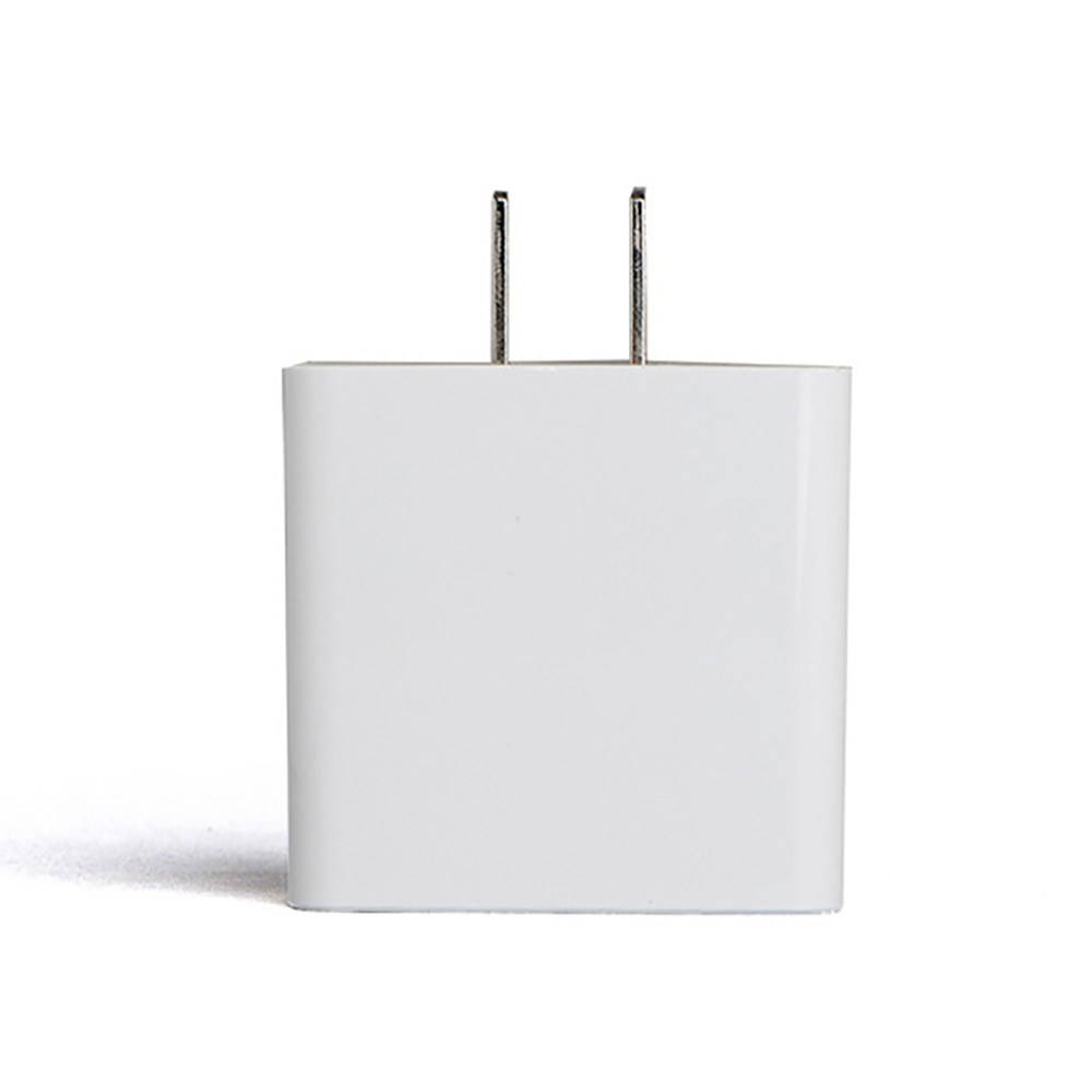 Universal-Travel-Wall-Charger-Adapter-For-iPhone-5-6-7-DC-5V-3A-EU-US-LCD-3-USB