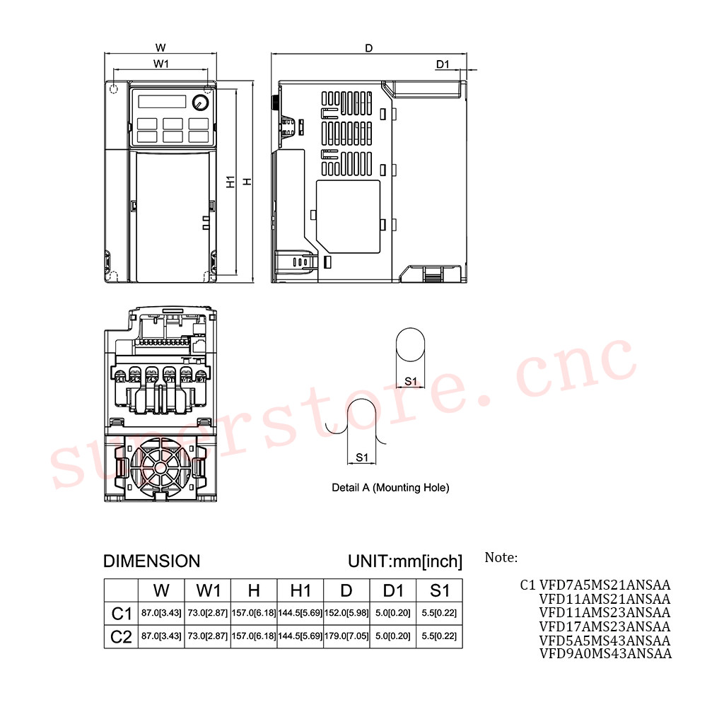 Single Phase Variable Frequency Drive Circuit Diagram In Addition Vfd