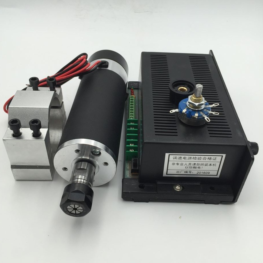 L200 01a To 2a 285v To 36v Adjustable Power Supply