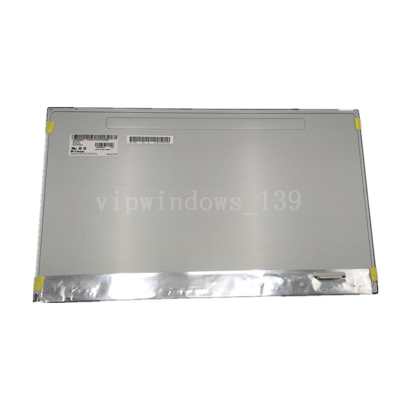 "SL B4 Genuine LG Display 20/"" LCD Screen Matte LM200WD4"