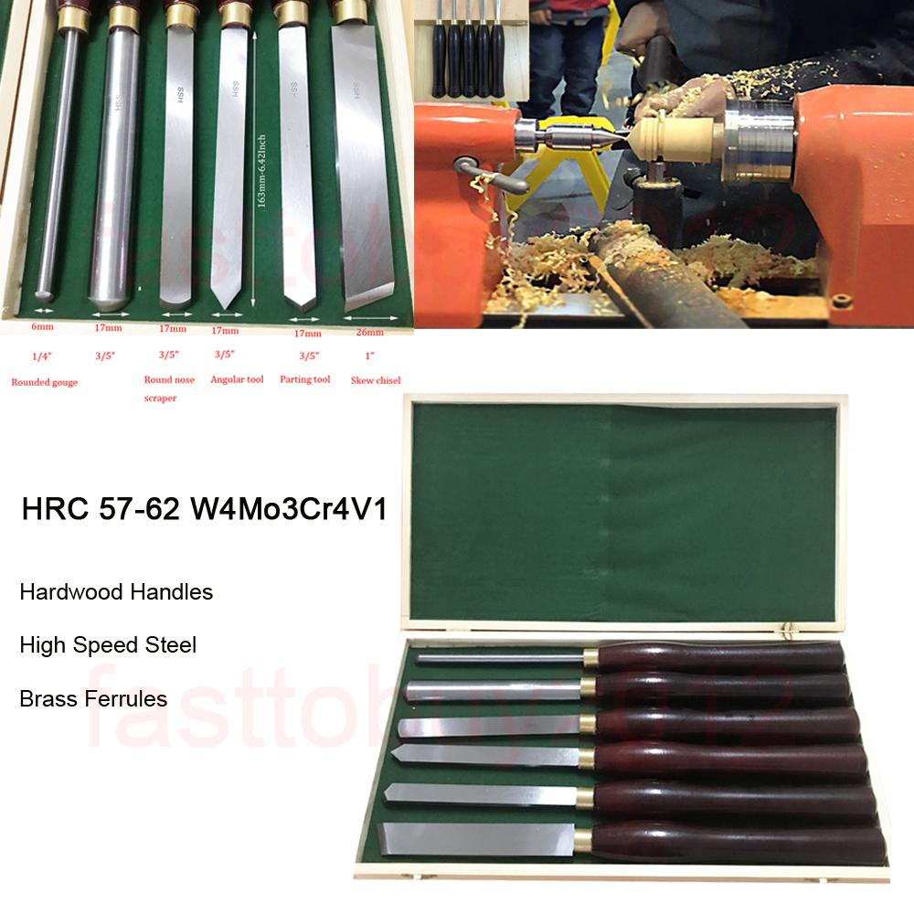 Morse 38016 M1.6 X 0.35 1.6MM PLUG High Speed Steel hand tap USA Made D3