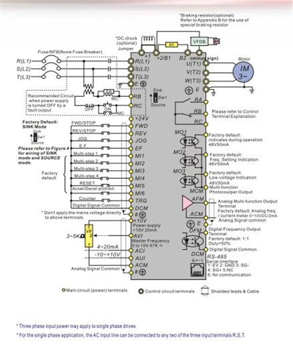 Hitachi Service Manual Zx Zx Zx Zx in addition Diesel Generator Control Panel Wiring Diagram Engine Connections   Motor Control Schematic Phase Motor Schematic V Dc Speed Controller Circuit Pump Starter Wiring Diagram Wire Two Co likewise Auto Crane Parts Page in addition B D C D Bbc C E Be additionally Liebherr Ltm Training Documentation. on auto crane wiring diagram