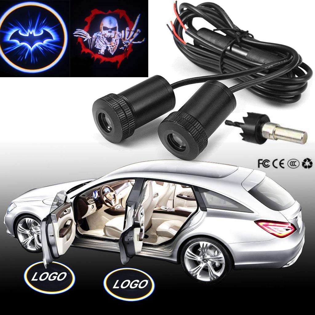 4pcs 07-09 Can-Am Outlander Max 800 HO EFI XT NGK Iridium IX Spark Plugs hk
