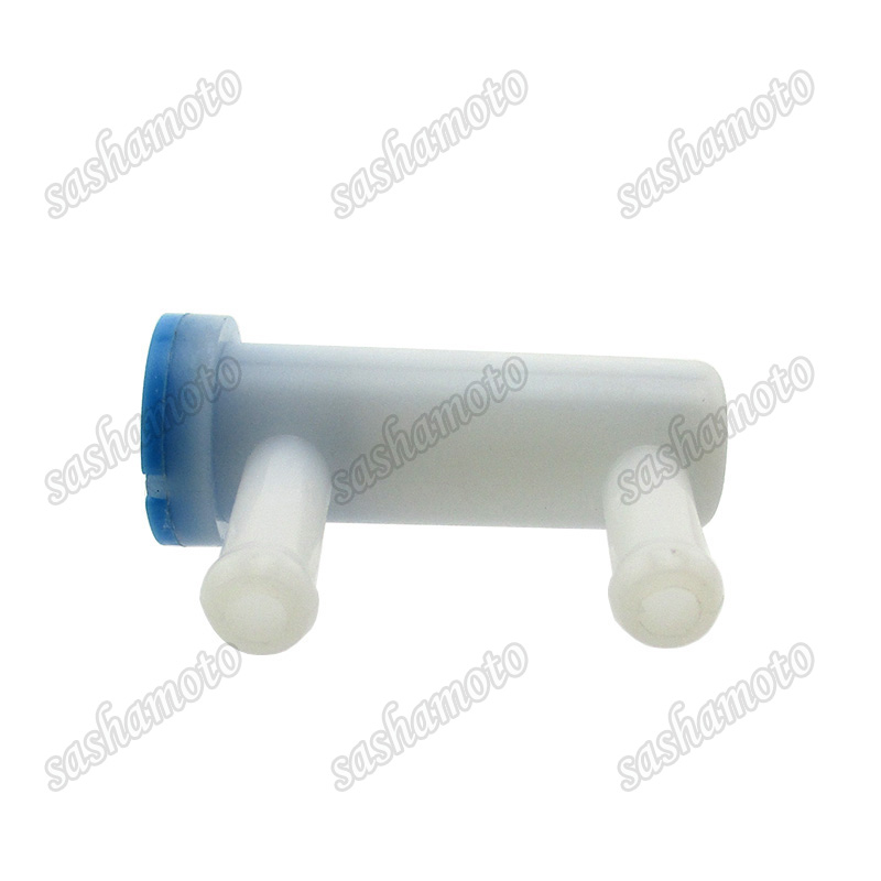 Fuel Filter for Lifan Retro LF125T-9A