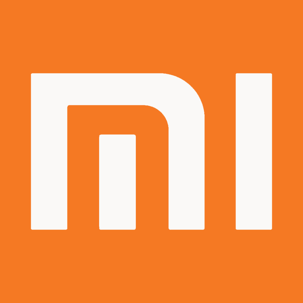 Xiaomi France Store