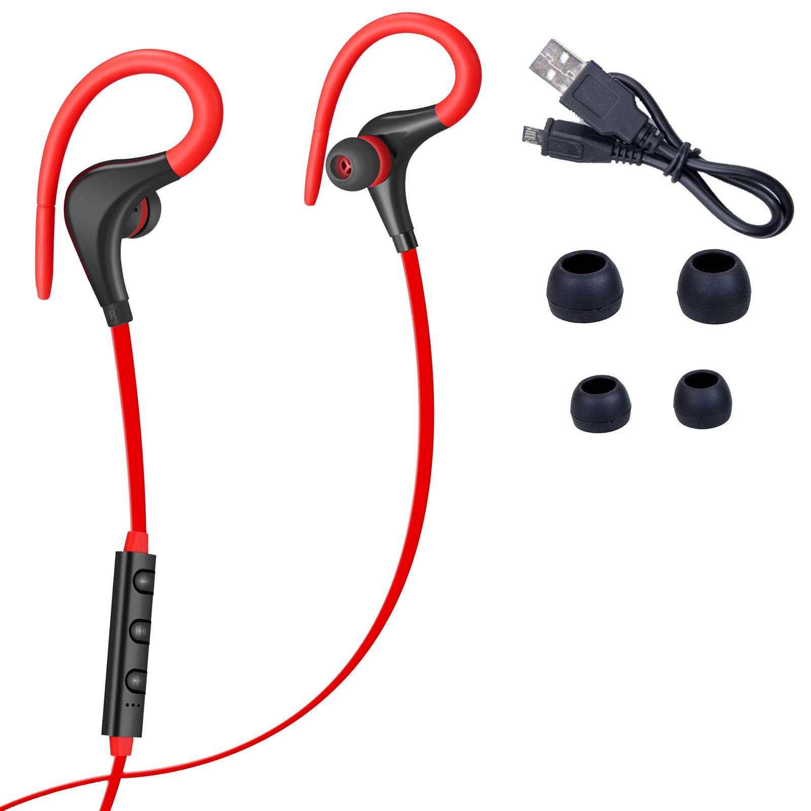Durable gaming earphones wireless - earphones bluetooth wireless on ear