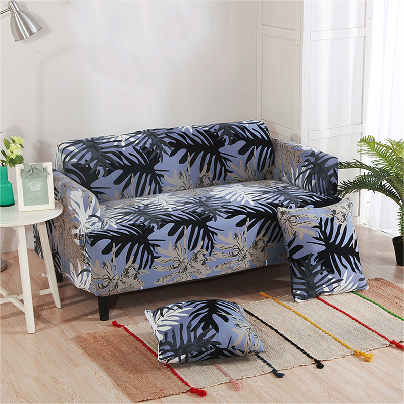 1-2-3-Seater-Sofa-Slipcover-Stretch-Protector-