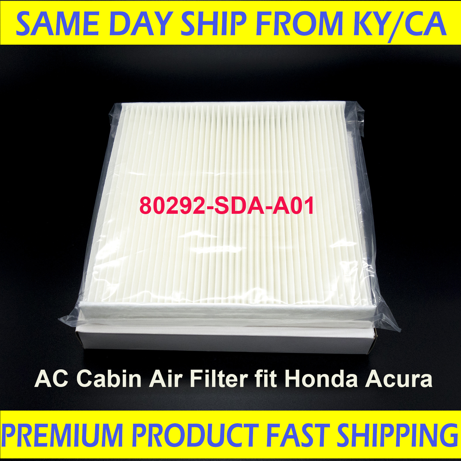 the cr to honda fil cabins how replace v filter air crv cabin
