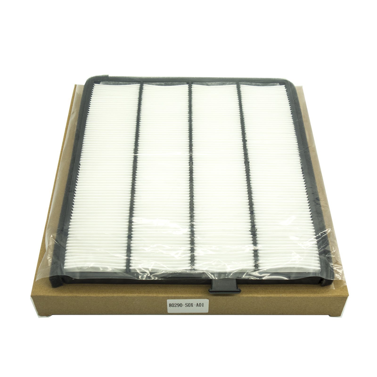C45459 AC CABIN AIR FILTER Fits For Odyssey 1999-04