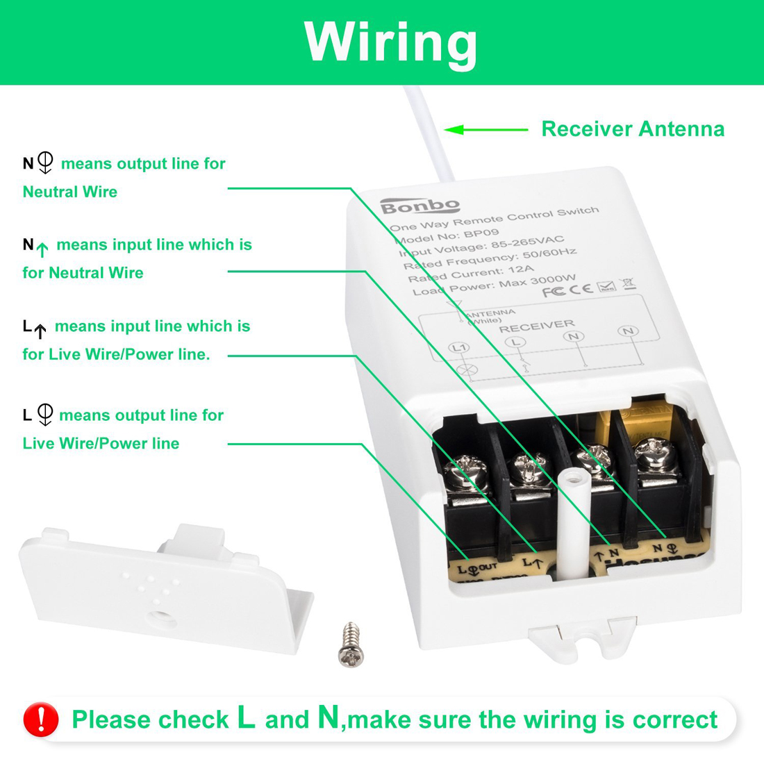 12v Rgb Color Remote Underwater Swimming Pool Led Light Bulb For Wiring Diagram Pentair Hayward