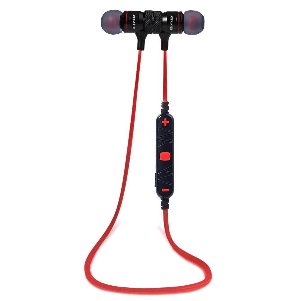 Ecouteur-Sport-Casque-Sans-fil-Bluetooth-4-1-Stereo-Intra-auriculaire-Oreillette