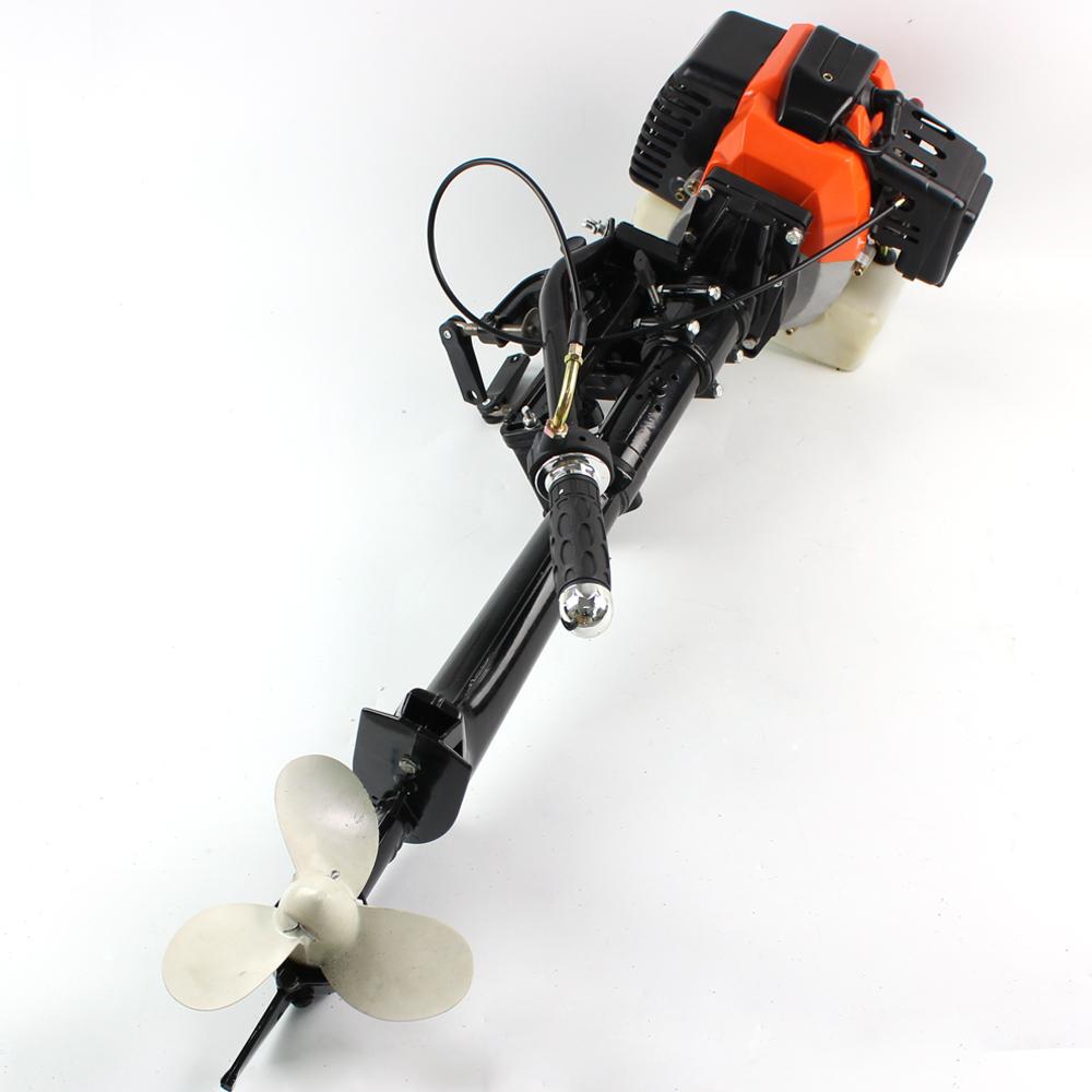 sonderangebot aussenbordmotor au enborder bootsmotor 3 5. Black Bedroom Furniture Sets. Home Design Ideas