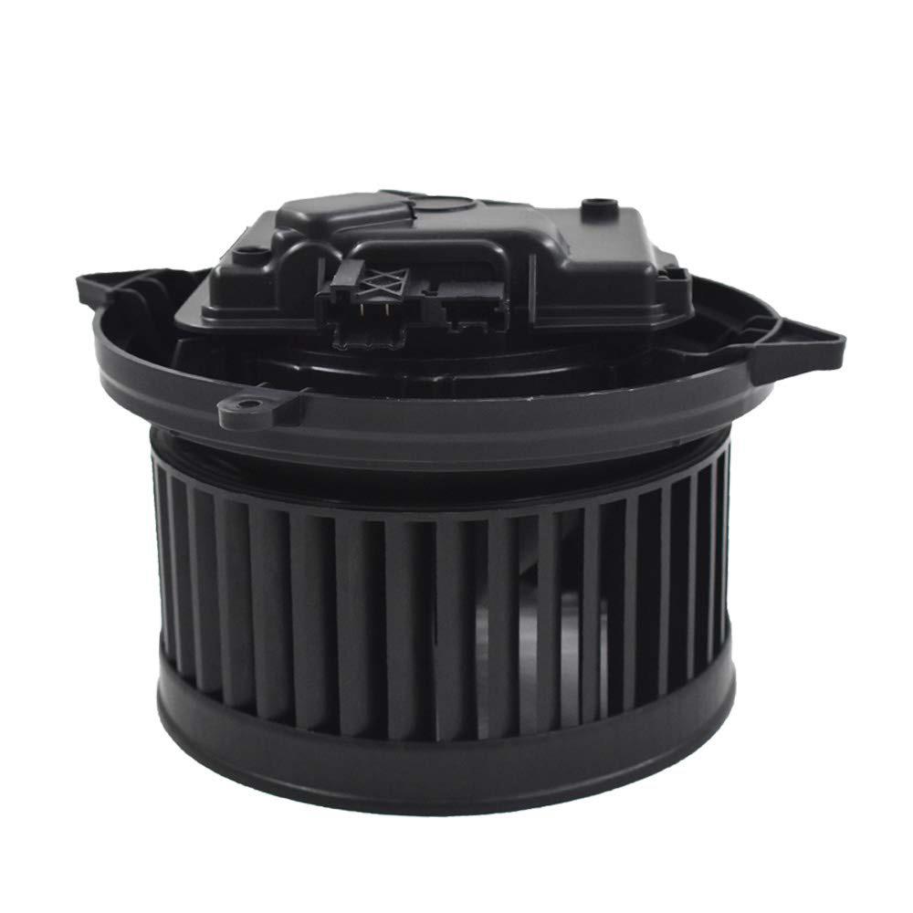 A//C Blower Motor For Mercedes W164 ML350 GL450 GL350 W251 R350 R320 1648350007