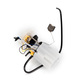 Electric Fuel Pump Module For VW Volkswagen Passat CC 2.0L 1.8L 3AA919051C