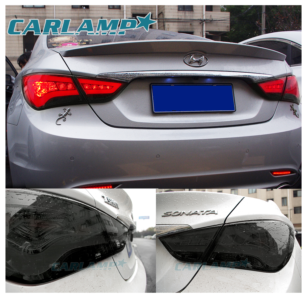3a1377f8 e48f 4079 87eb 4298f44912c8 led tail lights for 2011 2014 hyundai sonata brake smoke lens 2011 hyundai sonata tail light wiring harness at panicattacktreatment.co