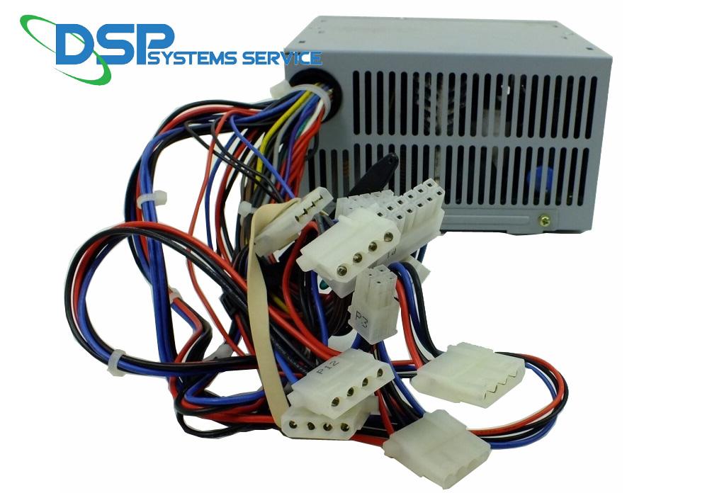 HP 292480-001 ML310 300-WATT Power Supply