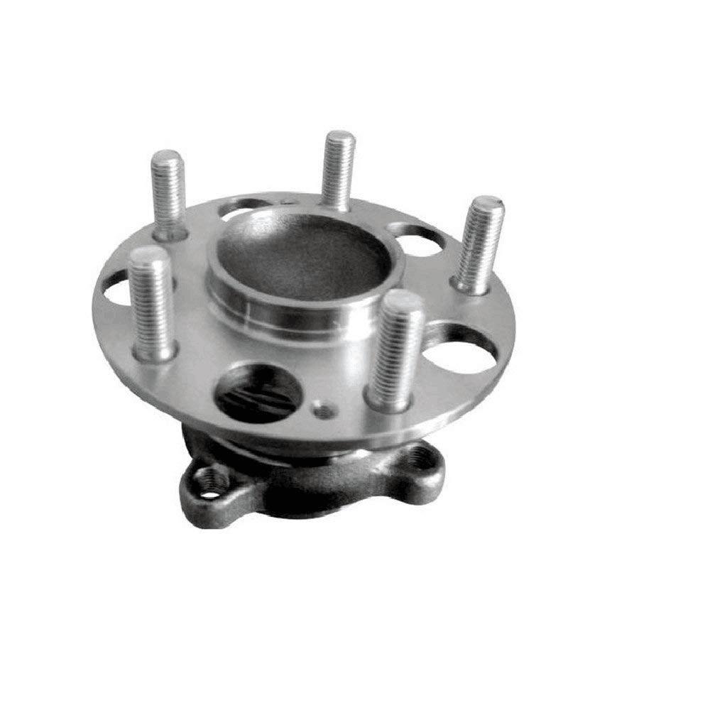 Rear Wheel Hub Bearing Assembly Fits 09-14 Acura TSX 08-12