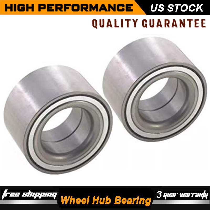 Front Wheel Bearing For 2014 2015