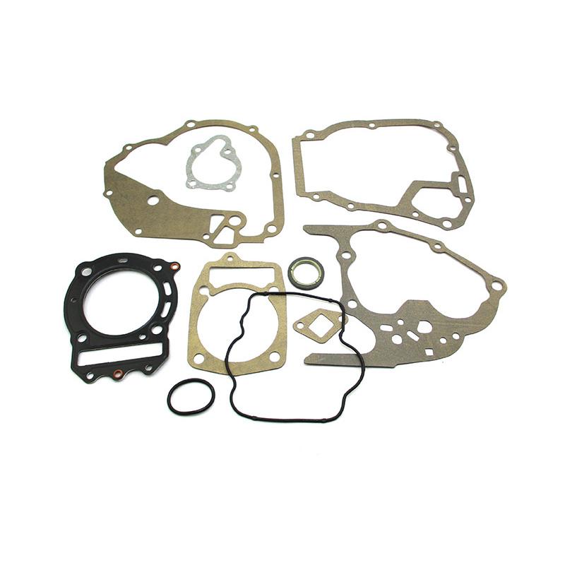 0050 CC Full Gasket Set Derbi GPR 50 1998