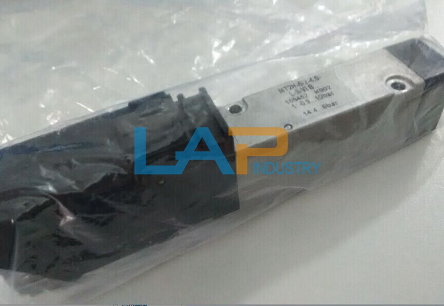 Edge Memory 10GBASE-CU Active Twinax Cable 3m for Brocade 58100002701-EM