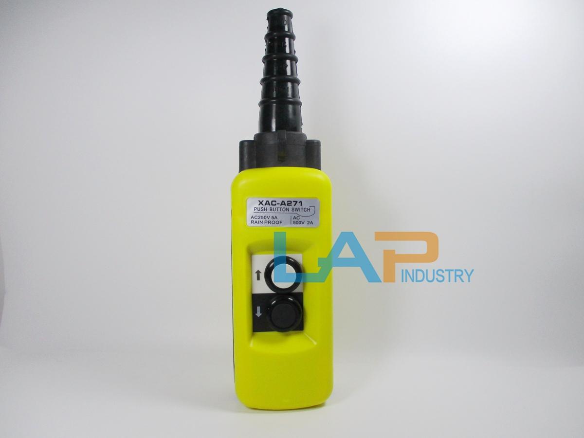 10 x 25V 1000UF 105C Radial Electrolytic Capacitor 10x20mm F4K6