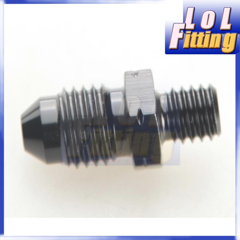 For Engine Trans Motor Mount 02-05 Honda CR-V 2.4L 4WD 4528 4549 6596 65010 New