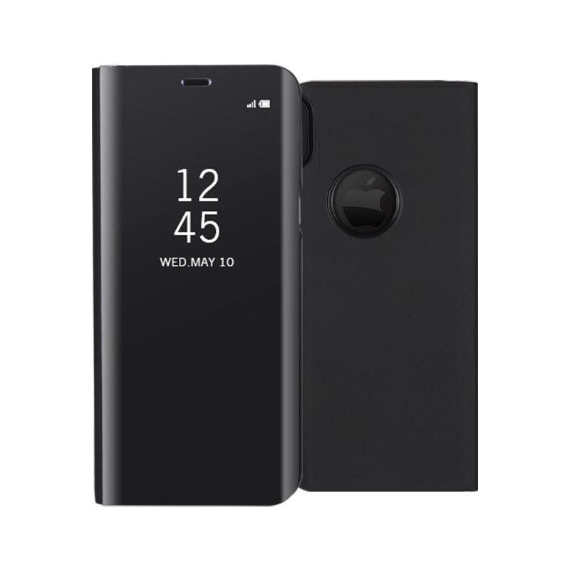 Iphone S Leather Case Ebay