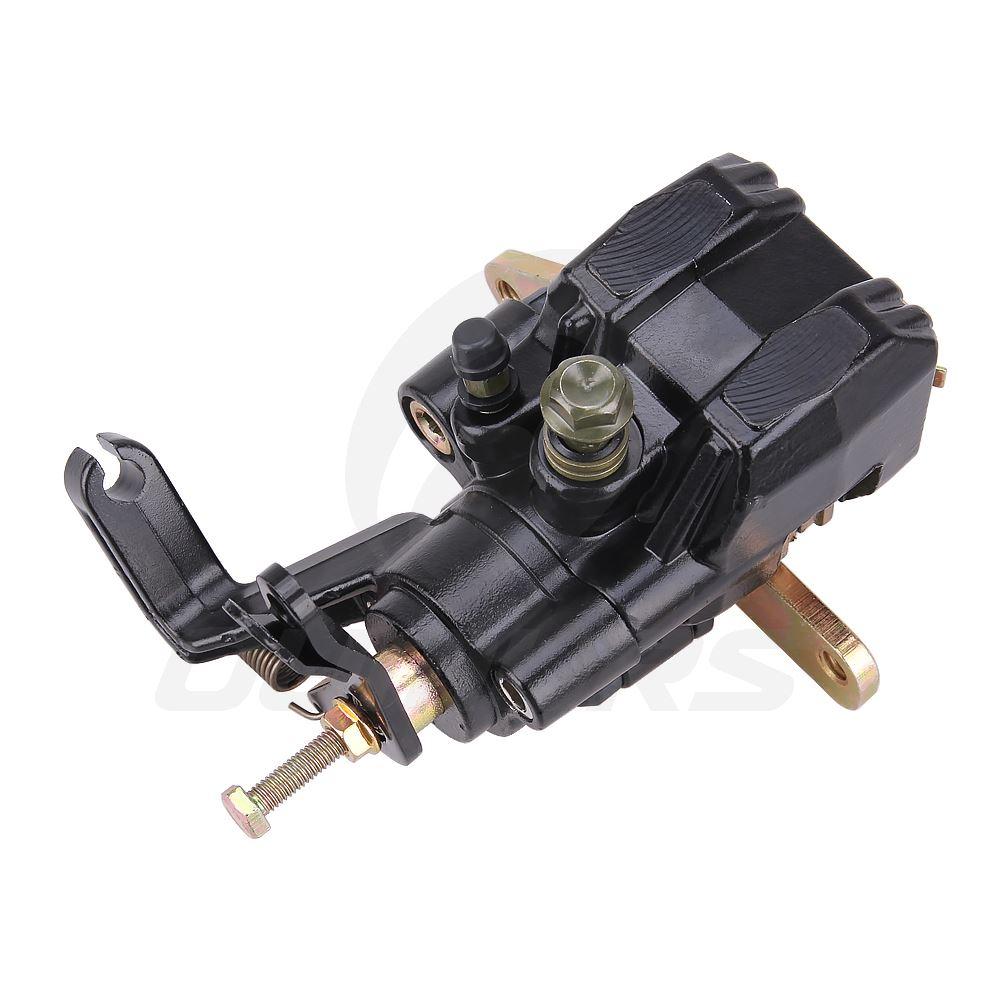 Stator Coil For Yamaha Banshee 350 YFZ350 YFZ 350 1995-2005 ATV