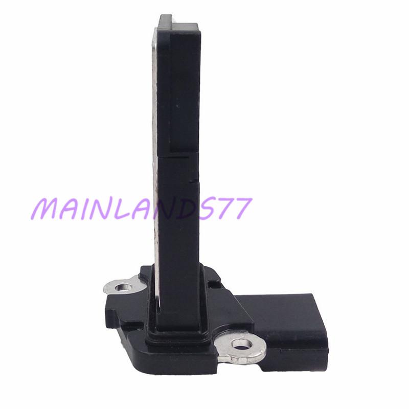 Mass Air Flow Meter Sensor 37980-RNA-A01 AFH70M-41B Fit