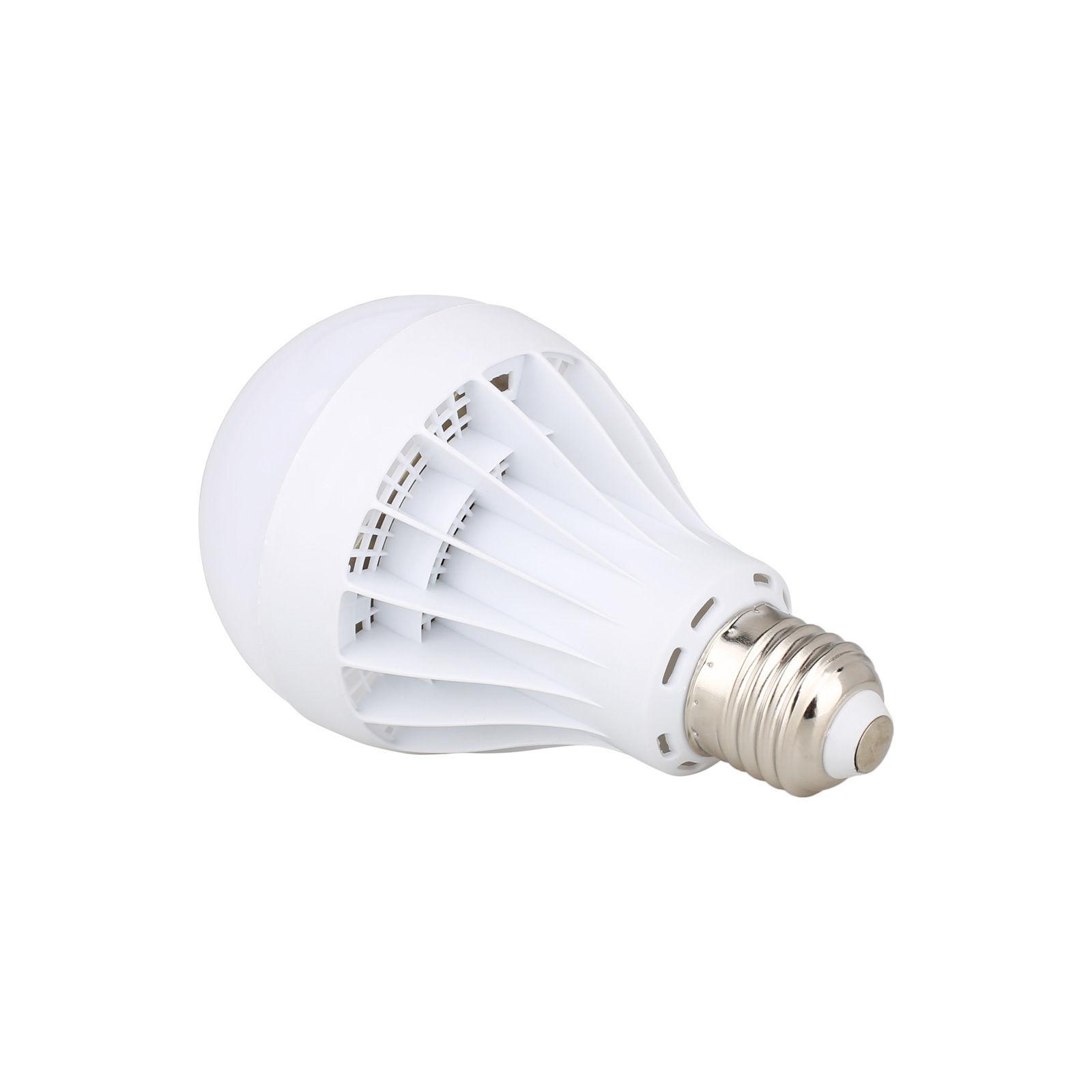 1c6e2541-a4c9-430d-8a7d-bd66fceeff39 Schöne Led Lampen E27 60 Watt Dekorationen