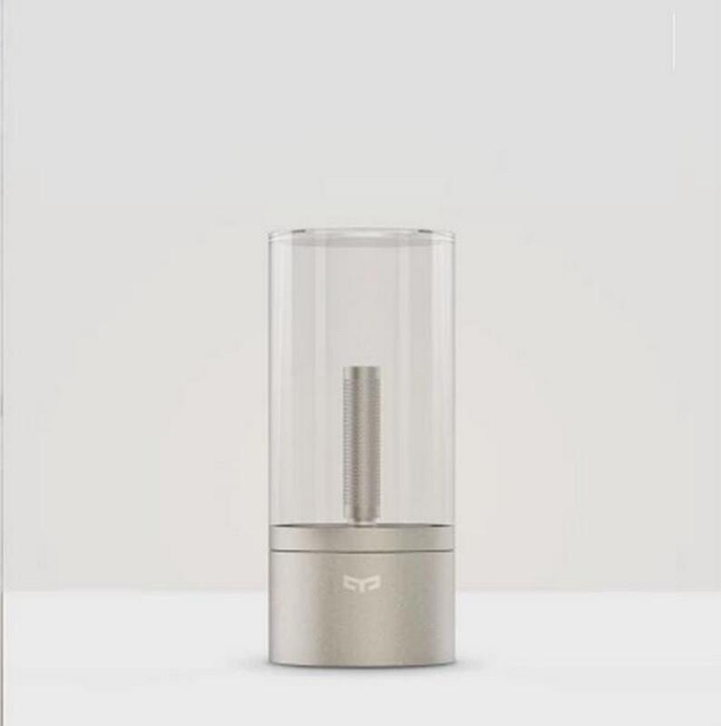 Original Xiaomi Yeelight MiJia Candela LED Smart Candle