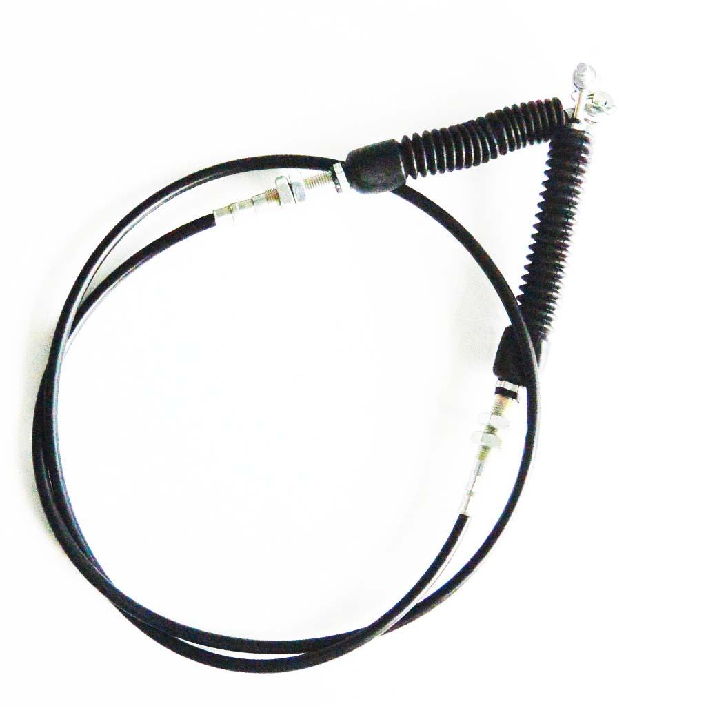 7081518 Polaris Ranger 700 HD /& XP; 2009 Gear Shift Cable