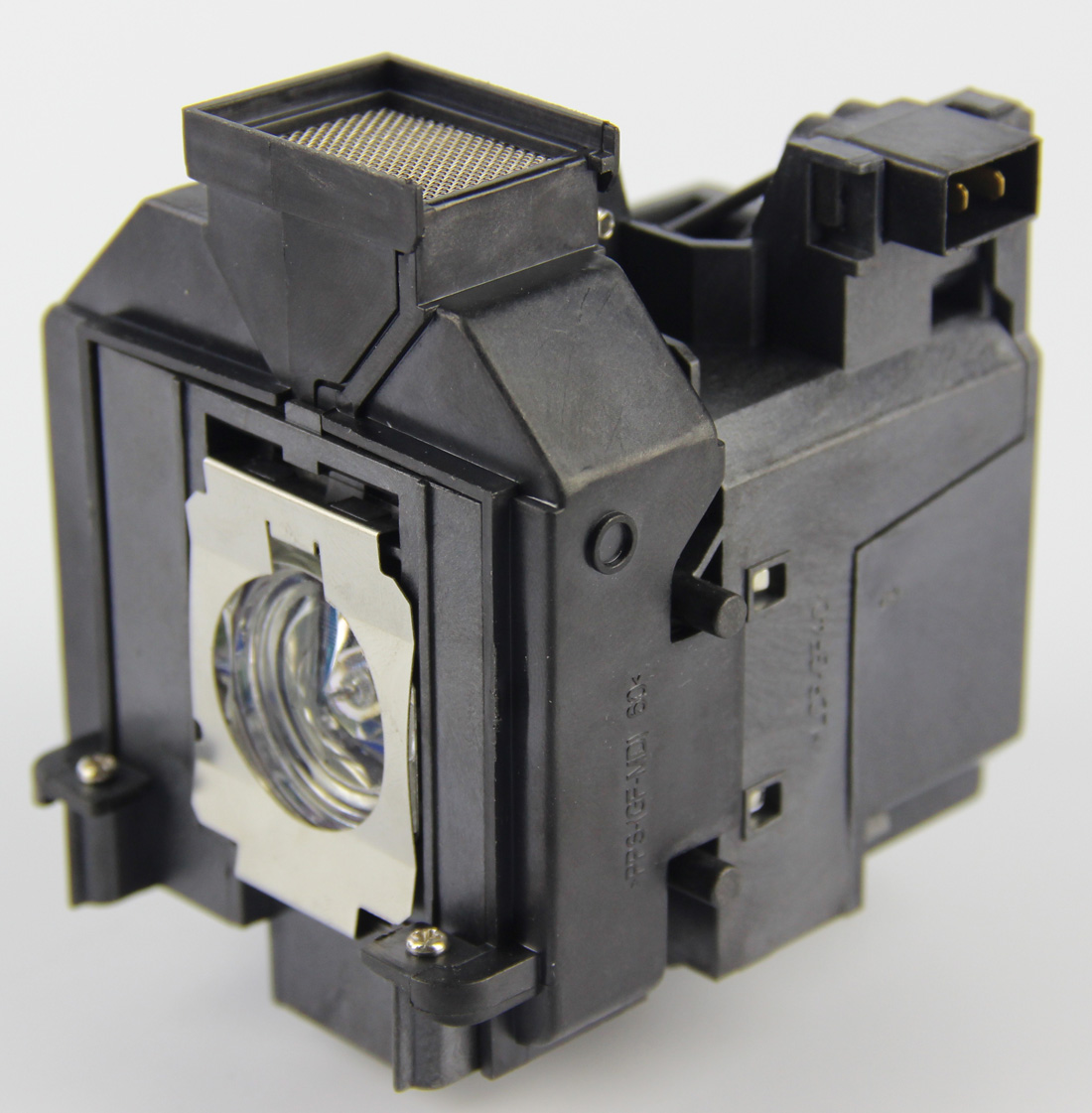 Dynamic Lamps Projector Lamp With Housing for Epson EH-TW9100