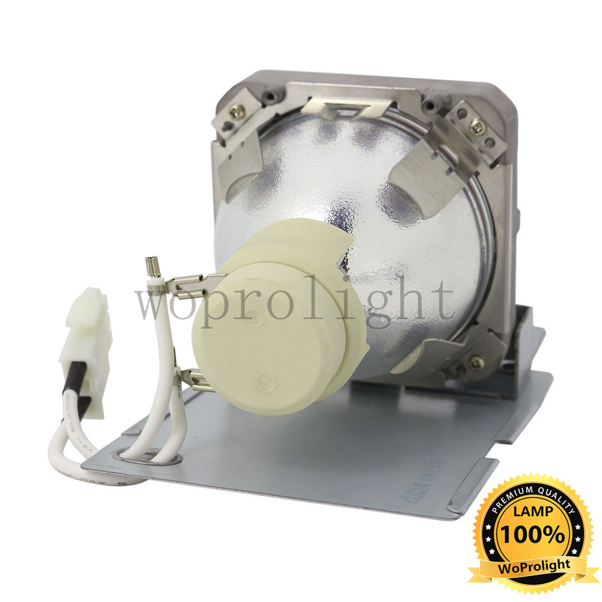 High Quality 5J.JFG05.001 Projector Lamp P-VIP 280W 0.9 E20.9 for BENQ MH750