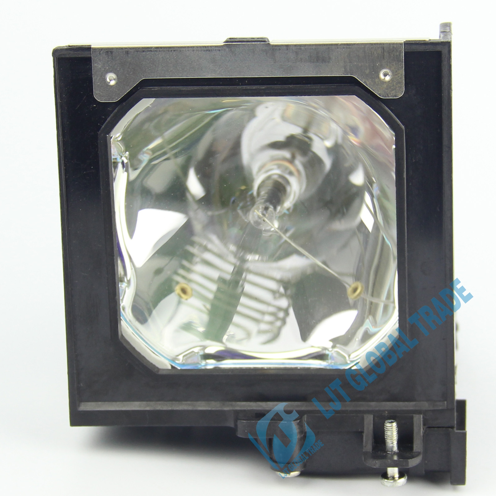 EIKI POA-LMP59 POALMP59 LAMP IN HOUSING FOR PROJECTOR MODEL LC-XG210
